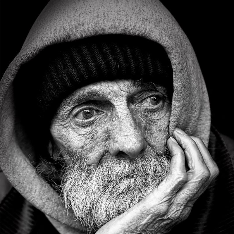 Prowadzenie schroniska dla bezdomnych mężczyzn, mieszkania treningowego oraz działań streetworkerskich w środowisku osób bezdomnych